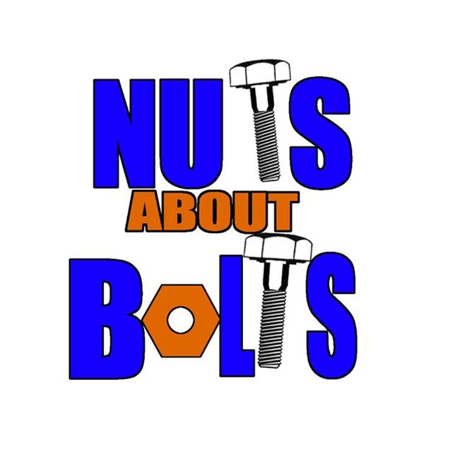 Hardware supplies | Danville, IL | Nuts about Bolts