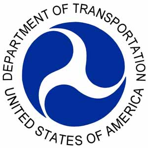 department of transporation