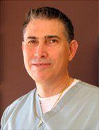 David Alpuche - RN