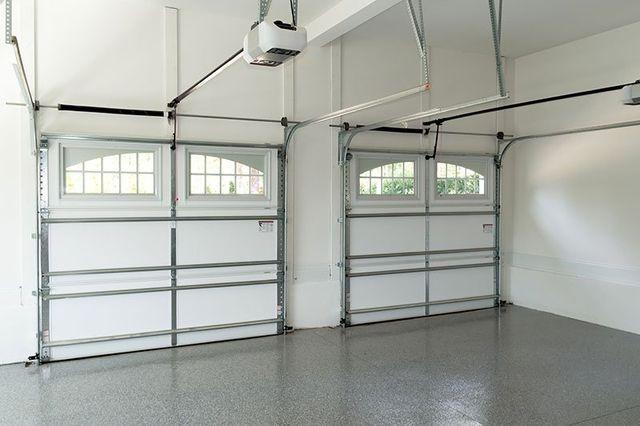 Garage Doors | Hobbs, NM