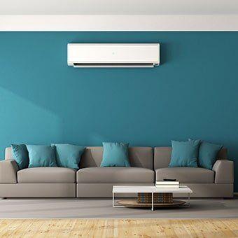 Heating & AC Maintenance Plans   New Port Richey, FL   The