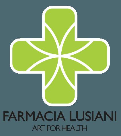 farmacia lusiani