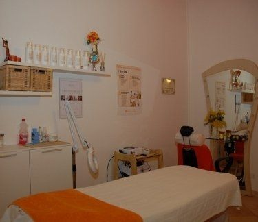 centro benessere,centro estetico,centro massaggi,trattamenti esetici