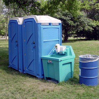 About Us Toilet Rental Delivery Mcclendons Portable Toilet Inc