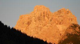 offerte montagna
