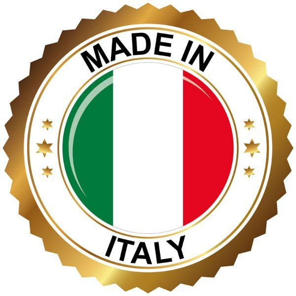 marchio made in Italy