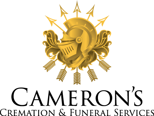 Cameron's Cremation & Funeral Services