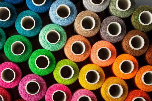 Stitching And Embroidery Tulsa Ok Stitches Of Tulsa