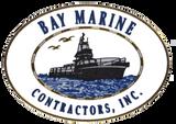 baymarine