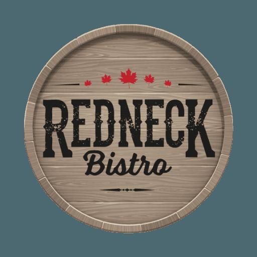Redneck pound