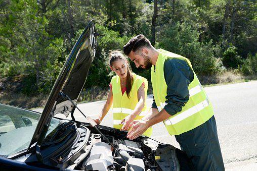 Emergency Roadside Service >> 24 Hour Emergency Roadside Service Fredericksburg Va Heflin S