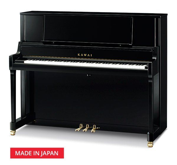kawai grand piano melbourne white grand pianos upright digital piano melbourne. Black Bedroom Furniture Sets. Home Design Ideas