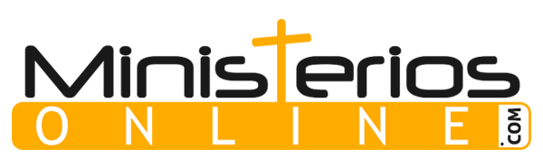 MINISTERIOS ONLINE Coupons