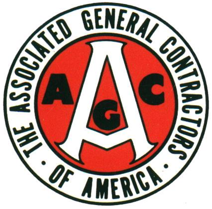 AGC of America Association - Gorick Construction Co. Inc. in Binghamton, New York