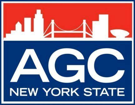 AGC Membership - Gorick Construction Co. Inc. in Binghamton, New York