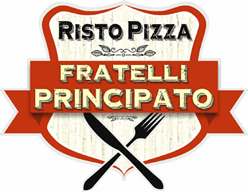 RISTOPIZZA FRATELLI PRINCIPATO - LOGO