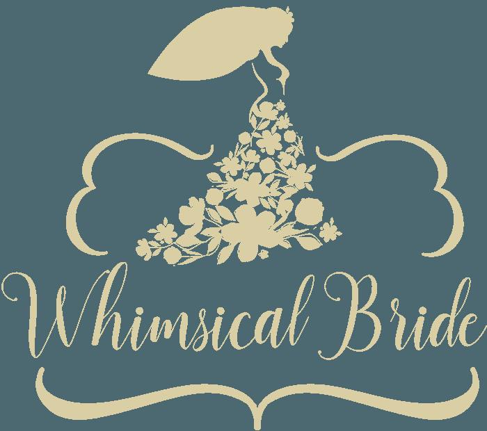 Designer Wedding Gowns – Scottish Borders