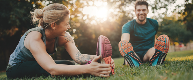 Study Exercise May Cut Behavior Issues >> How Fitness Can Help With Recovery