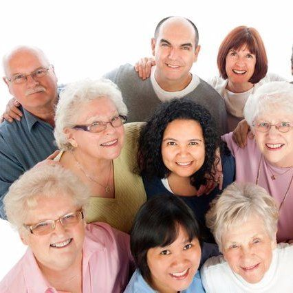 Issues Related to Aging