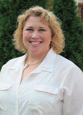 Carol Long, MA, LPC
