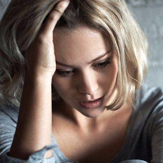 Anxiety & Avoidance