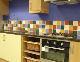 Kitchen design and kitchen fitters sheffield direct - Designer kitchens direct sheffield ...
