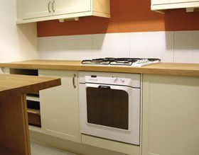 Fitted bedrooms and offices sheffield direct kitchens - Designer kitchens direct sheffield ...