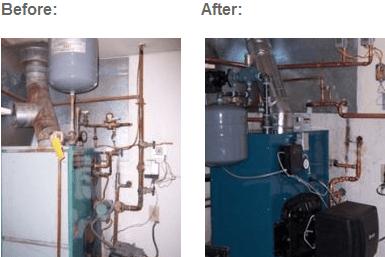 plumbing repair in Juneau, AK