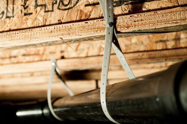 Plumbing repair service in Juneau, AK