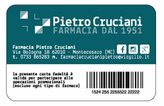 misurazione pressione sanguigna, prodotti per l'infanzia, farmacia