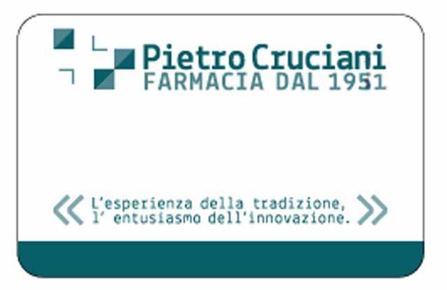 farmacia, offerte farmacia, promozioni farmacia