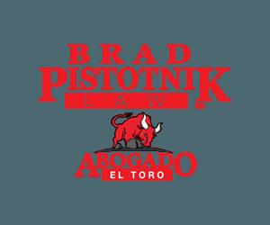 Brad Pistotnik Law