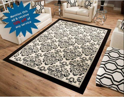 Area Rug Cleaner Cincinnati Oh Excel Carpet Services