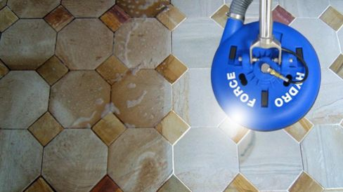 Tile and grout cleaning cincinnati oh excel carpet services professional tile and grout cleaning services in cincinnati ohio tyukafo