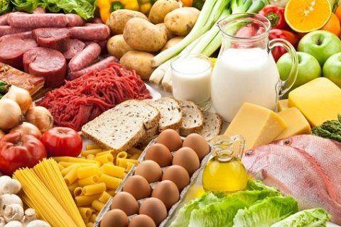 Analisi alimentari verona