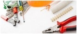 manutenzione impianti elettrici, quadristica elettrica, impianti di galvanica