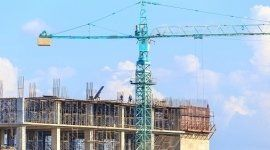 assistenza cantieri, ristrutturazioni edili