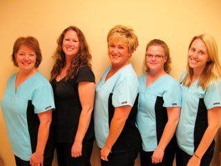 Diabetes Treatment Meadville, PA