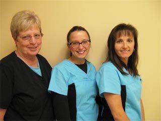 Thyroid Disease Meadville, PA