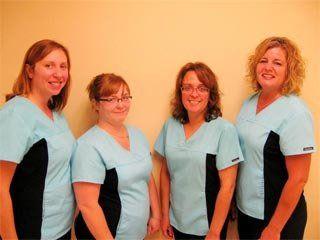 Thyroid Disease Jamestown, NY