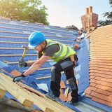 Trusted Roofing Contractors Alpha Roofing