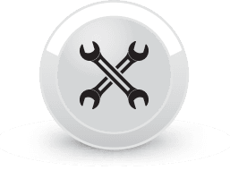 Servicing Icon