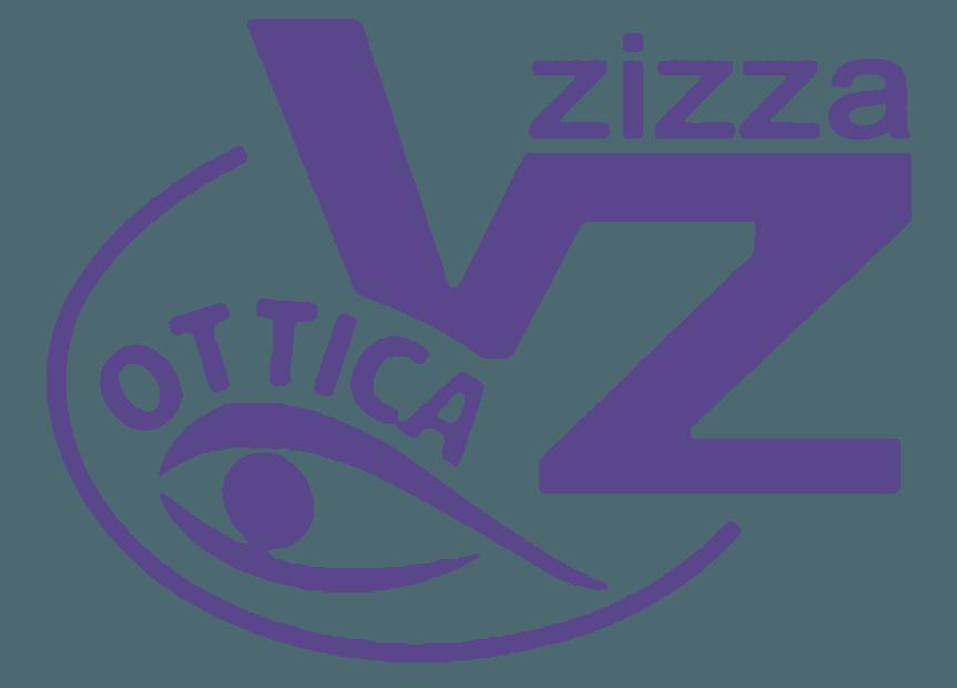 Ottica Zizza - Logo