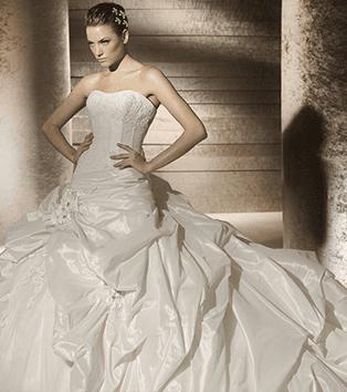 collezioni pide spose