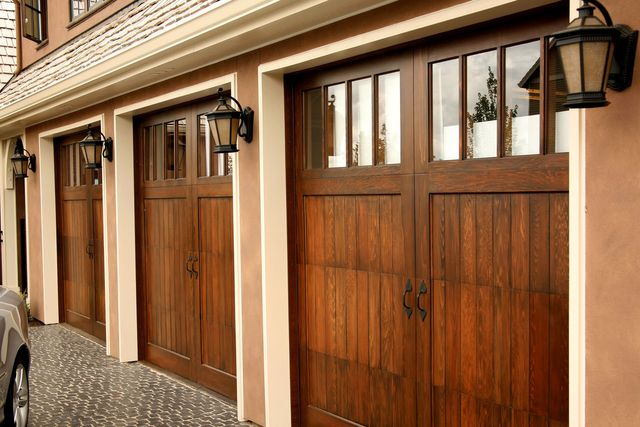 In Addition To Selling Garage Doors, We Also Provide Fine Garage Door Repair  And Service To The People Of Goldsboro, NC. We Fix Garage Doors And  Specialize ...