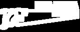 FALEGNAMERIA LUCA BORINA - Logo