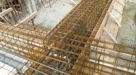opere in cemento armato