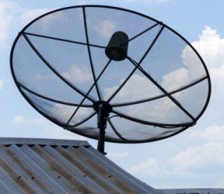 antenne, antenne paraboliche, ricezione tv