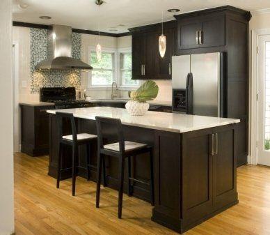 vendita cucine, cucine componibili, cucine in legno massello