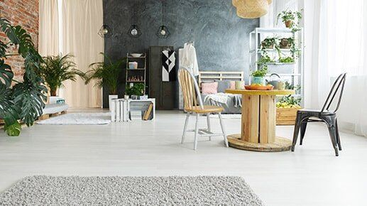 Affordable Quality Furniture Stockton Ca Home Styles Furniture